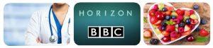 BBC Info Graphic